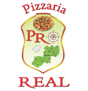 Pizzria Real